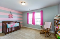 Home for sale: 233 Prescott Ln., Winchester, KY 40391