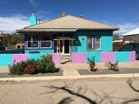 Home for sale: 208 12th St., Carrizozo, NM 88301