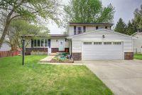 Home for sale: 2306 Burlison Dr., Urbana, IL 61801