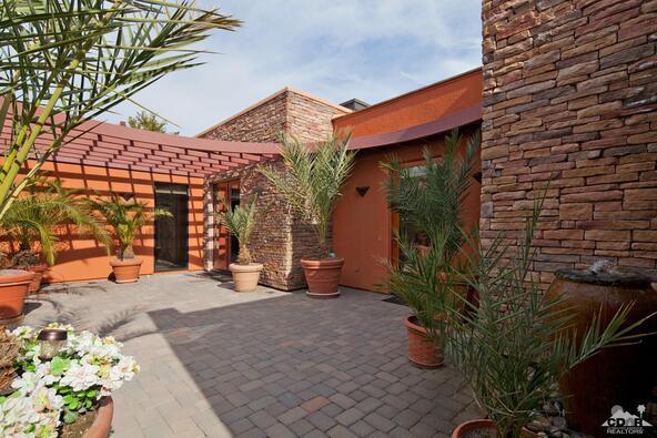 79510 Via Sin Cuidado, La Quinta, CA 92253 Photo 35