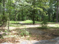 Home for sale: 171 Davenport Rd., Brunswick, GA 31523