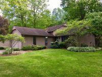 Home for sale: 103 Norfolk, Lexington, OH 44904