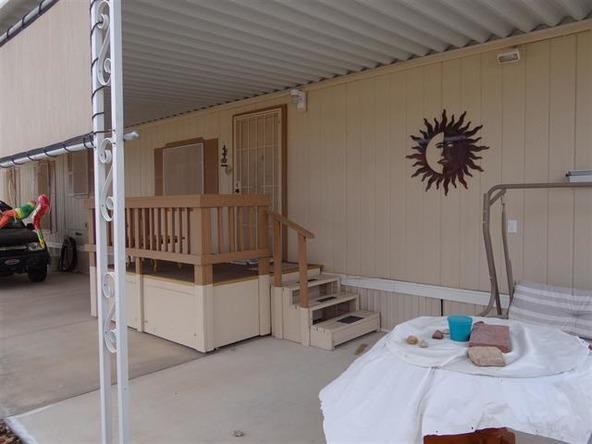 13788 E. 51st St., Yuma, AZ 85367 Photo 1