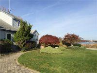 Home for sale: 20-22 Island Cir. North, Groton, CT 06340