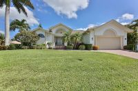 Home for sale: 1124 Breakwater Ct., Marco Island, FL 34145