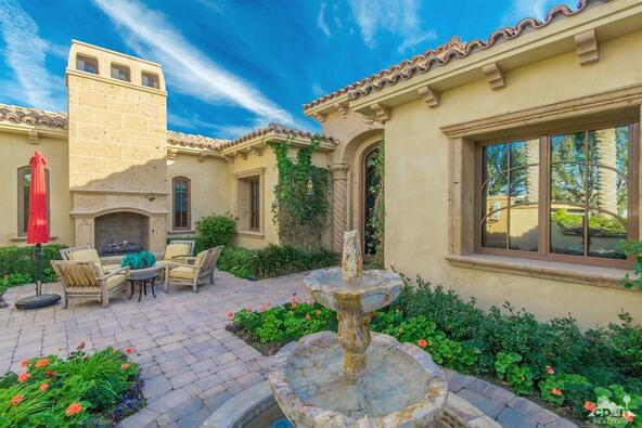 80765 Via Montecito, La Quinta, CA 92253 Photo 5