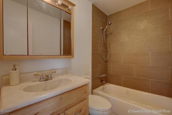 6840 Oakwood Dr., Anchorage, AK 99507 Photo 17
