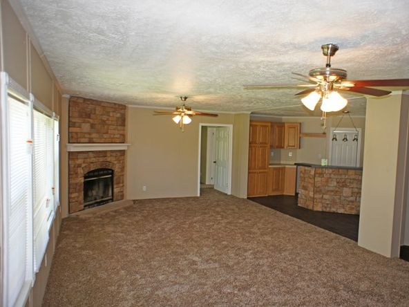 1408 E. 14th, Pittsburg, KS 66762 Photo 33