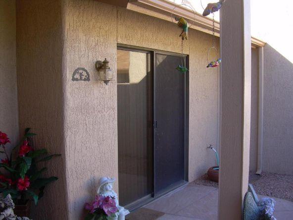 20058 N. Broken Arrow Dr., Sun City West, AZ 85375 Photo 18