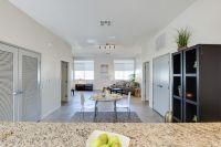 Home for sale: W. Ctr. St. Promenade, Anaheim, CA 92805