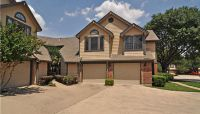 Home for sale: 404 Santa Fe Trail, Irving, TX 75063