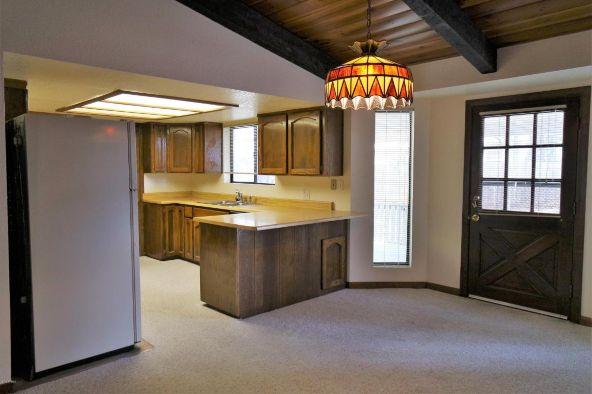 5324 White Mountain Avenue, Lakeside, AZ 85929 Photo 57