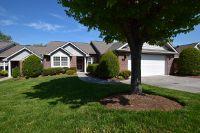 Home for sale: 715 Cedar Ln., Knoxville, TN 37912