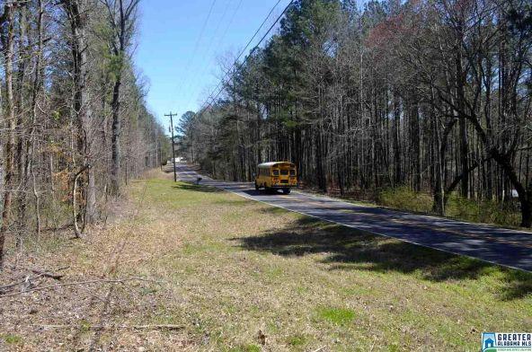 9835 Camp Oliver Rd., Adger, AL 35006 Photo 9