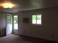 Home for sale: 314 W. Association St., Ellettsville, IN 47429