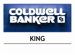Coldwell Banker King Mckinney