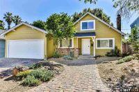 Home for sale: 1288 Rincon Ave., Livermore, CA 94551