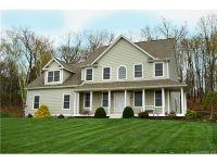 Home for sale: 3 Daisy Ln., Ellington, CT 06029