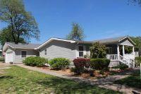 Home for sale: 208 Park Ave. W., Burlingame, KS 66413