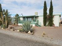 Home for sale: 2823 E. East Front St. St, Littlefield, AZ 86432
