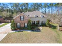 Home for sale: 1132 Scarlet Oak Ln., Mandeville, LA 70448