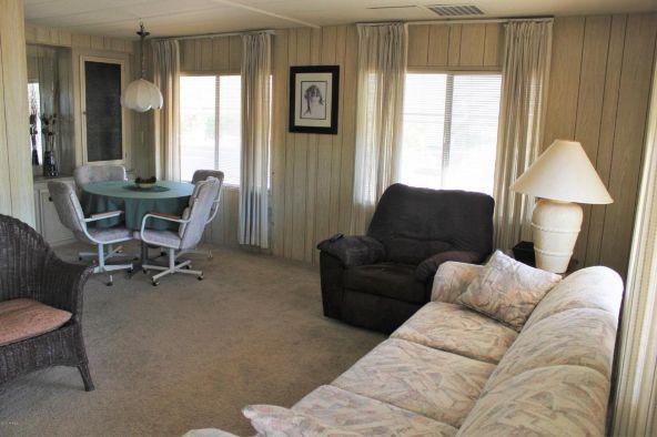 555 S. Park View Cir., Mesa, AZ 85208 Photo 8