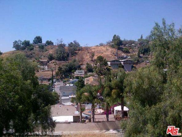 506 E. Clifton St., Los Angeles, CA 90031 Photo 12