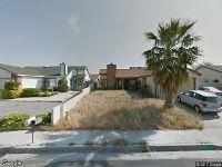Home for sale: Quandt Ranch, San Jacinto, CA 92583