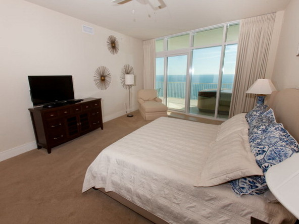 26350 Perdido Beach Blvd., Orange Beach, AL 36561 Photo 12
