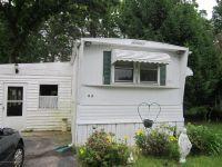 Home for sale: 68 Antonia Dr., Jackson, NJ 08527
