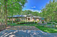 Home for sale: 6419 Sharon Hills Rd., Charlotte, NC 28210