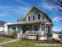 Home for sale: 308 Clinton St., Morrison, IL 61270