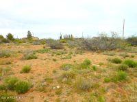 Home for sale: 20074 E. Antelope Rd., Mayer, AZ 86333