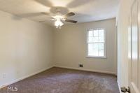 Home for sale: 2060 Pinecrest Pl., Cumming, GA 30041