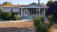 Home for sale: 5432 E. Sidney Ln., Hereford, AZ 85615