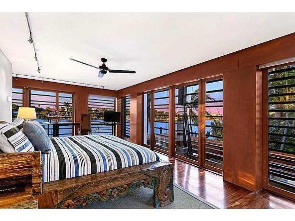 85 Palm Ave., Miami Beach, FL 33139 Photo 21