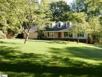 Home for sale: 208 Shetland Way, Greer, SC 29650