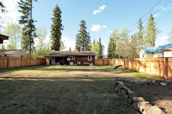 317 Farewell Avenue, Fairbanks, AK 99701 Photo 23