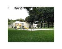 Home for sale: 109 Live Oak Ln., Boynton Beach, FL 33436