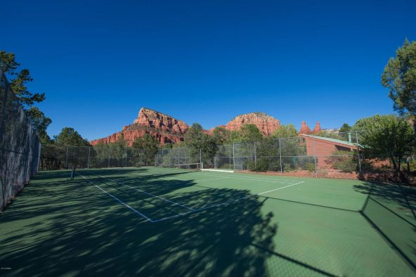 303 Badger Dr., Sedona, AZ 86336 Photo 98