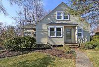 Home for sale: 44 Charlotte Dr. W., Bridgewater, NJ 08807