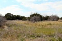 Home for sale: Lot 33 Doris Ct., Glen Rose, TX 76043