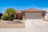 Home for sale: 20102 N. Clear Canyon Dr., Surprise, AZ 85374