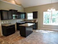 Home for sale: 168 Blackpool Dr., Cane Ridge, TN 37013