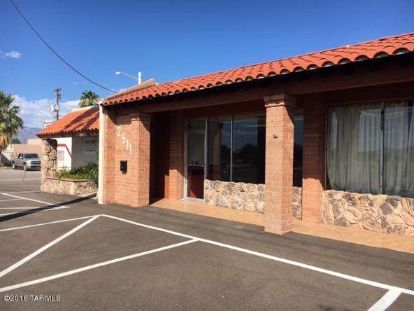 2465 S. Craycroft, Tucson, AZ 85711 Photo 4