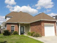Home for sale: 336 Lismore Ln., Covington, LA 70433