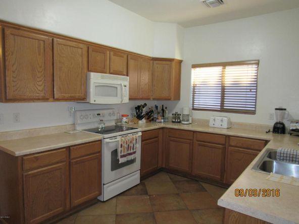 7536 E. Fair Meadows, Tucson, AZ 85756 Photo 28