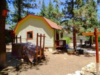 Home for sale: 2012 Shady Ln., Big Bear City, CA 92314