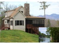 Home for sale: 139 Picnic Point Rd., Lake Lure, NC 28746