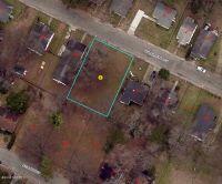 Home for sale: 0 Washington St. E., Wilson, NC 27893